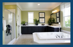 bathroom_remodels_btn