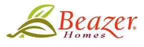 beazer_homes