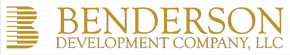 benderson_development_logo