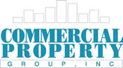commercial_property_logo