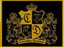 cornerstone_developers_logo