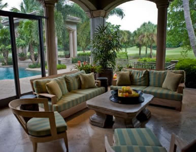 Home Home Remodeling Fort Myers Contractor Fort Myers