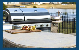 outdoor_kitchens_btn