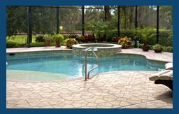 pool_enclosures_btn