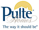 pulte_logo