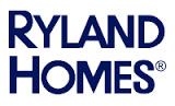 ryland_homes_logo