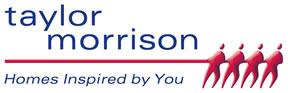 taylor_morrison_logo