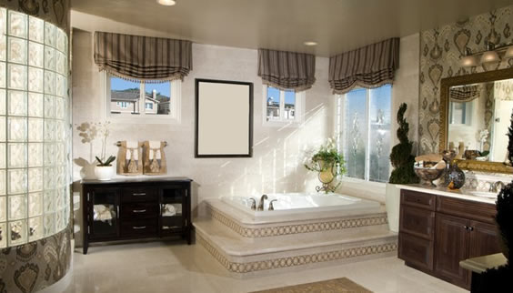 Bathroom Remodels - Home Remodeling Fort Myers ...